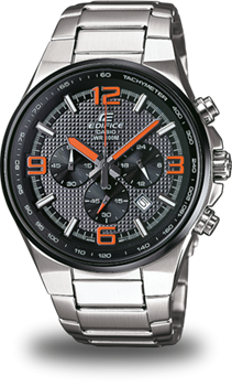 CASIO EDIFICE EFR-515D-1A4