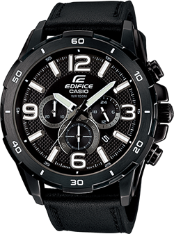 CASIO EDIFICE EFR-538L-1A