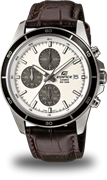 CASIO EDIFICE EFR-526L-7A