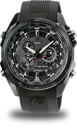 CASIO EDIFICE EQS-500C-1A1