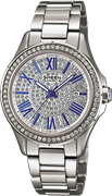 Часы Casio Sheen SHE-4510D-7A