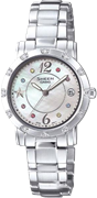 Часы Casio Sheen SHN-4020DP-7A