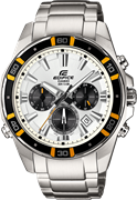 CASIO EDIFICE EFR-534D-7A