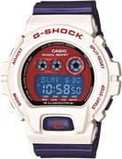 G-SHOCK GD-X6900CS-7D