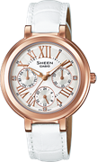 Sheen SHE-3034GL-7A