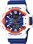 Casio G-Shock GA-400CS-7A