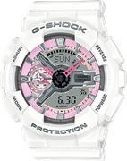 G-Shock GMA-S110MP-7A