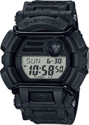 G-Shock GD-400HUF-1E
