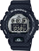 G-Shock GD-X6900SP-1E