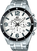 CASIO EDIFICE EFR-553D-7B
