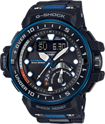 G-SHOCK GWN-Q1000MC-1A2