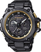 Casio G-Shock MTG-G1000GB-1A