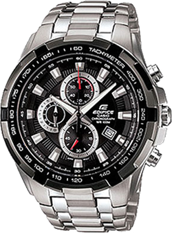 CASIO EDIFICE EF-539D-1A