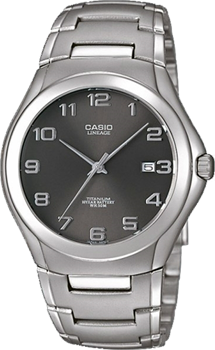Часы Casio Lineage LIN-168-8A
