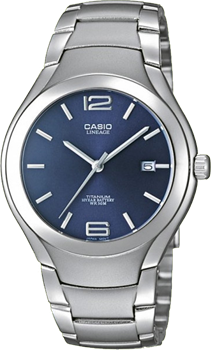 Часы Casio Lineage LIN-169-2A