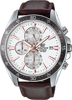 CASIO EDIFICE EFR-546L-7A