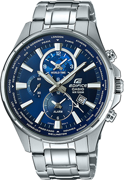 CASIO EDIFICE EFR-304D-2A