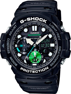 G-SHOCK GN-1000MB-1A