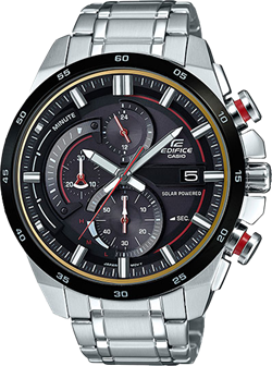 EDIFICE EQS-600DB-1A4
