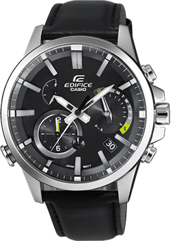 CASIO EDIFICE EQB-700L-1A