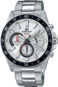 CASIO EDIFICE EFV-570D-7A