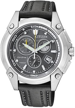 Citizen AT2040-09H - фото 67744