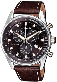 Citizen AT2396-19X - фото 67748