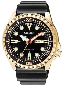 Citizen NH8383-17EE - фото 68004
