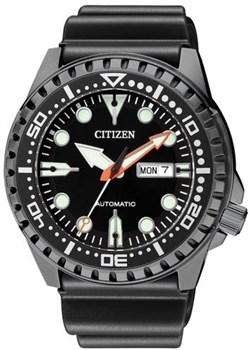 Citizen NH8385-11EE - фото 68006