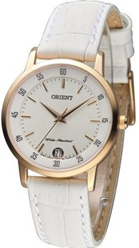 Orient FUNG6002W - фото 68473