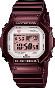 Часы G-SHOCK GB-5600AA-5E