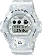 G-SHOCK GD-X6900MC-7E
