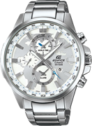 CASIO EDIFICE EFR-303D-7A