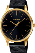Casio LTP-E140GB-1A