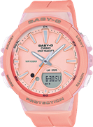 BABY-G BGS-100-4A