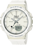BABY-G BGS-100-7A1