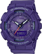 G-SHOCK GMA-S130VC-2A