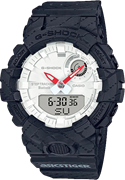 G-Shock GBA-800AT-1A