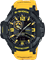 CASIO G-SHOCK GA-1000-9B