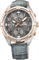 Orient FUY04005A - фото 68532