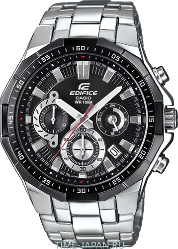 Casio Edifice EFR-554D-1A